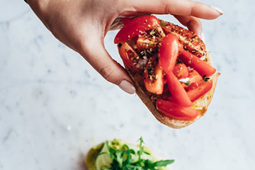 SpicedGrilledSandwich